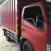 Toyota Dyna 110st (30401998) di Kota Depok