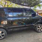 Mobil APV Tahun 2009 Pemakaian Pribadi (30402361) di Kab. Lombok Barat