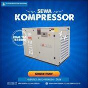 Sewa Rental Kompressor Screw Lombok (30402630) di Kab. Lombok Tengah
