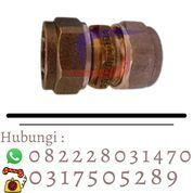 Straight Equal Union 6068 Onda (30405350) di Kab. Brebes