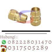 Male Union 6064 Onda (30405403) di Kab. Brebes