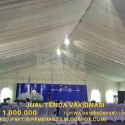 ENDA RODER GAWAT DARURAT COVID 19 | PALANGKARAYA (30405472) di Kab. Teluk Bintuni
