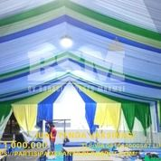 ENDA RODER GAWAT DARURAT COVID 19 | JAKARTA (30406660) di Kab. Mappi