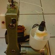 Mesin Jahit Karung Kecil (3040669) di Kota Jakarta Barat