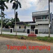 Rumah Hook Luas Di Aur Duri Indah Kota Padang (30407184) di Kota Padang