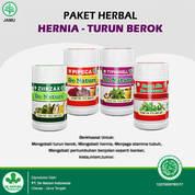 Obat Hernia Paling Manjur Di Apotik (30408507) di Kab. Wonogiri