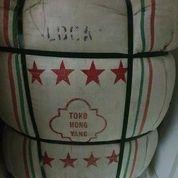 Ball Segel Dress Katun Campur (30408680) di Kab. Banyuasin