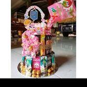 Snack Ulang Tahun (30410054) di Kota Jakarta Barat
