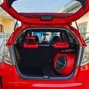Honda Jazz Rs Siap Pakai (30410432) di Kota Surabaya
