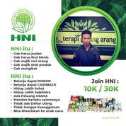Adnan Terapis HNI (30410580) di Kota Bogor