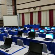 Sewa Laptop Kupang 085270446248 (30410638) di Kota Kupang