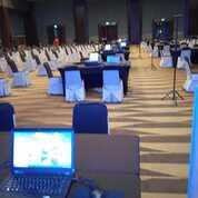 Sewa Laptop Palu 085270446248 (30410735) di Kota Palu