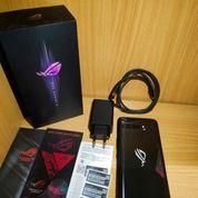 Asus Rog Phone 3 Secon 2nd Used (30410884) di Kota Yogyakarta