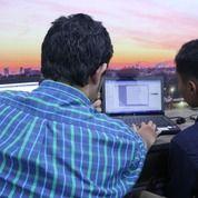 Kursus Komputer Bersertifikat Di Ternate (30412383) di Kota Ternate
