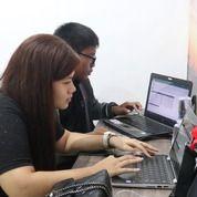 Kursus Komputer Di Kapuas Hulu (30412389) di Kab. Kapuas Hulu