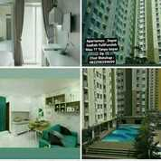 Apartemen CASABLANCA EAST RESIDENCE (30414355) di Kota Jakarta Timur