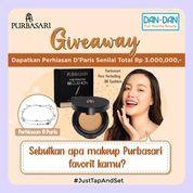 DAN+DAN Giveaway.. (30414860) di Kota Jakarta Selatan