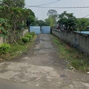 Pabrik LT 1.7 Hektar Balaraja Timur 2 Km Ke Tol Kab Tangerang Banten (30415648) di Kab. Tangerang