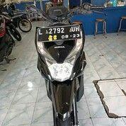 Honda Beat Street Siap Pakai (30415892) di Kota Surabaya