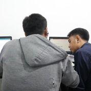Kursus Komputer Di Ketapang (30415986) di Kab. Ketapang