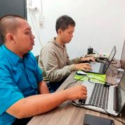 Kursus Komputer Bersertifikat Di Sukamara (30416209) di Kab. Sukamara
