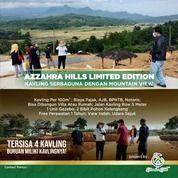 Kavling Wisata Bogor (30420330) di Kota Bogor