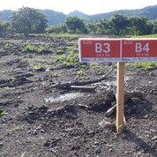 Dekat Dari Jalan Poros Kavlingan Tanah Cuma 37 Jt-An (30420859) di Kab. Sidenreng Rappang