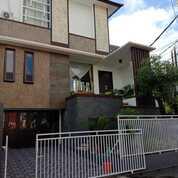Rumah Samatha Mumbul Bali (30422450) di Kab. Badung