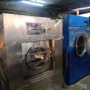 Ready Berbagai Jenis Mesin Laundry Untuk Keperluan Industri (30423372) di Kota Jakarta Selatan