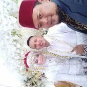 Jasa MC AKAD NIKAH ADAT SUNDA (30423516) di Kab. Bogor