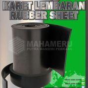Rubber Sheet Atau Karet Roll Murah (30423634) di Kota Gorontalo