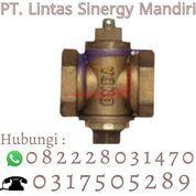 Plug Kran STD Onda (30423926) di Kab. Kudus