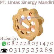 Key Lockable Magnetic Onda (30424071) di Kab. Kudus