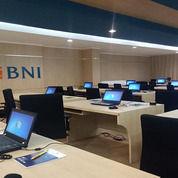 Sewa Laptop Medan 082192910376 (30424672) di Kota Medan