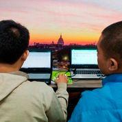 Kursus Komputer Bersertifikat Di Bontang (30425897) di Kota Bontang