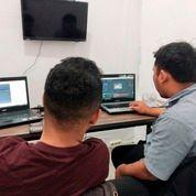 Kursus Komputer Bersertifikat Di Malinau (30425918) di Kab. Malinau