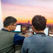 Kursus Komputer Di Nunukan (30425935) di Kab. Nunukan
