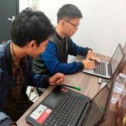 Kursus Komputer Bersertifikat Di Nunukan (30425941) di Kab. Nunukan