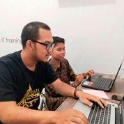 Kursus Komputer Di Tarakan (30425948) di Kota Tarakan