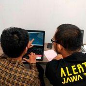 Kursus Komputer Bersertifikat Di Tarakan (30425960) di Kota Tarakan