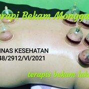 Bekam Di Yogyakarta (30426624) di Kab. Bantul