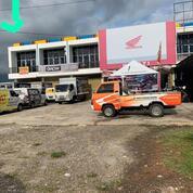 Ruko Prospektif Di Bypass Dekat Auto 2000, Kota Padang (30428595) di Kota Padang