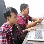 Kursus Komputer Di Padanglawas (30430390) di Kab. Padang Lawas