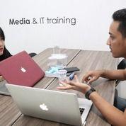 Kursus Komputer Bersertifikat Di Padanglawas (30430393) di Kab. Padang Lawas