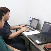 Kursus Komputer Bersertifikat Di Tapanuli (30430406) di Kab. Tapanuli Tengah