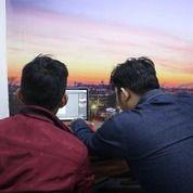 Kursus Komputer Bersertifikat Di TebingTinggi (30430461) di Kota Tebing Tinggi