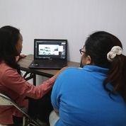 Kursus Komputer Di Pagar Alam (30430493) di Kota Pagar Alam