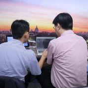 Kursus Komputer Bersertifikat Di Pagar Alam (30430499) di Kota Pagar Alam
