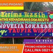 MODEL TERBARU Call 0821-6099-1149 PAPAN BUNGA PENYAMBUTAN TAMU (30434431) di Kab. Batu Bara