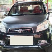 Mobil Toyota Rush Tahun 2010 Murah Dan Masih Mulus (30434587) di Kab. Pinrang